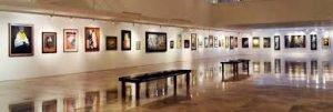 Mostra-Dipinti-300x101 Valutazione Dipinti Latina  - Perito Tribunale