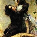 Tranquillo-Cremona-150x150 Giuseppe Abbati