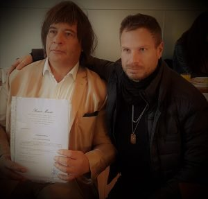 "alt=""Alexander Kanevsky - Renato Musetti""/>"