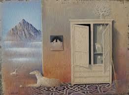 Claudio-Cargiolli-dipinti Claudio Cargiolli dipinti