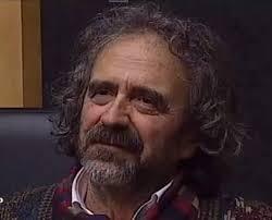 Claudio-Cargiolli Claudio Cargiolli