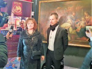 intervista-al-Perito-d-Arte-Musetti-Renato-300x225 D'E.M. Venice Art Gallery