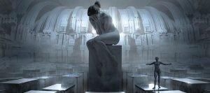 cropped-ARTE-FANTASIA-300x133 Quotazione dipinto