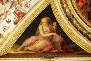esperto-dipinti-300x201 Esperto Dipinti FRIULI VENEZIA GIULIA  - Valutazione Quadri e Dipinti