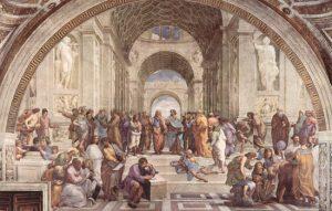 Valutazione-Dipinti-in-Toscana-300x191 San Giovanni Valdarno   - Valutazione Quadri e Dipinti e Sculture