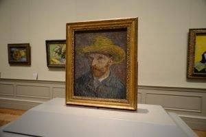 Van-Gogh-300x200 Come valutare un quadro