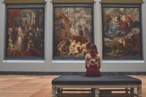 arte-1-300x200 Piombino   - Valutazione Quadri e Dipinti e Sculture