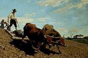 PITTORI-di-TORINO-300x200 pittori veneti contemporanei   - Valutazione Quadri Dipinti e Sculture