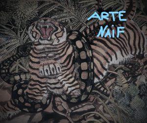 arte-naif-300x251 Pittura Naif