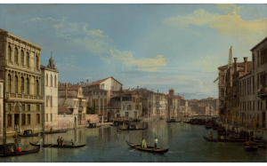 Canaletto-300x187 Quadri Importanti