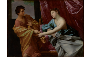 Guido-Reni-300x187 Quadri Importanti