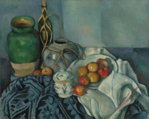 Paul-Cézanne-300x239 Paul Cézanne