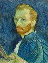Vincent-van-Gogh Valutazione-Dipinti